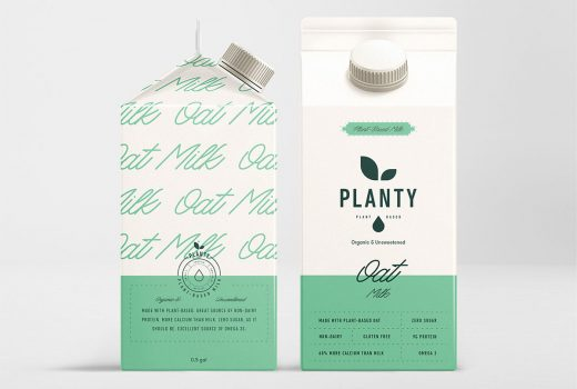 Planty Plant